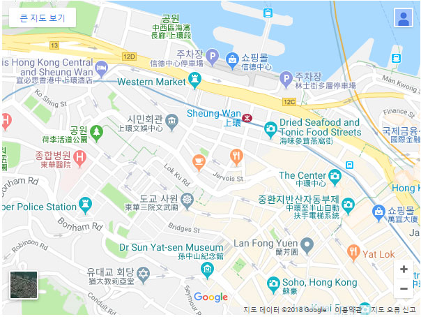 map_kra.jpg