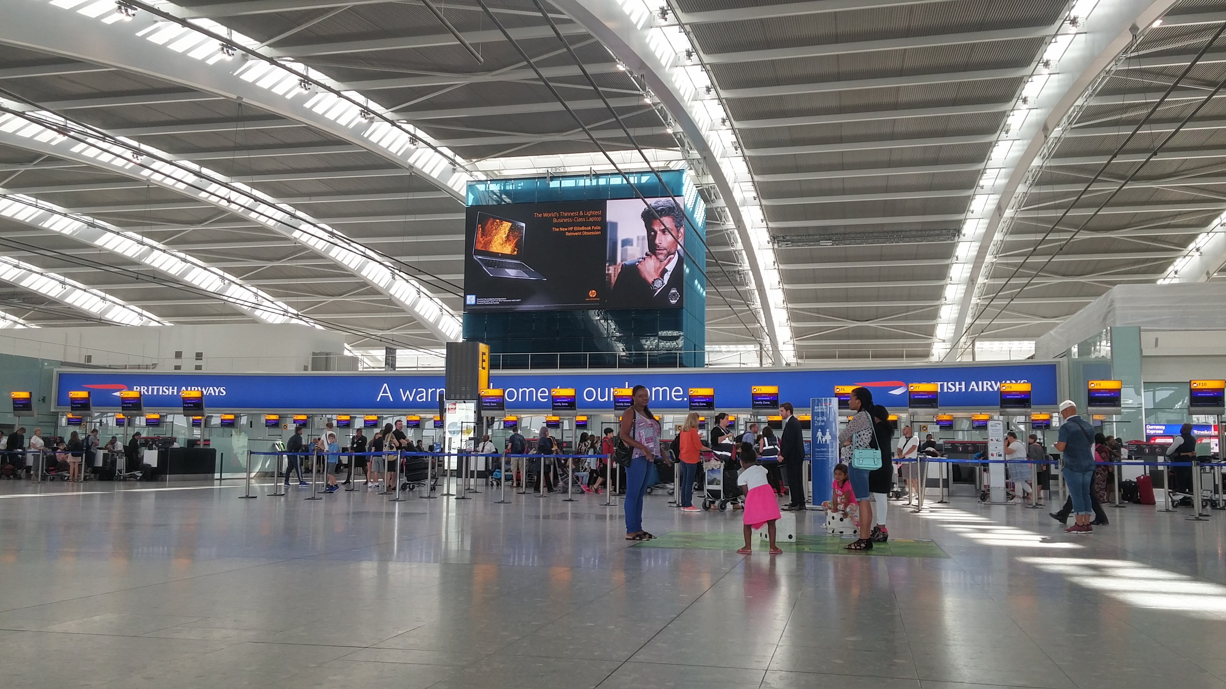 공항3.jpg