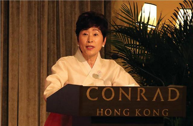 gcf_hk-charity_gala_dinner_1.jpg