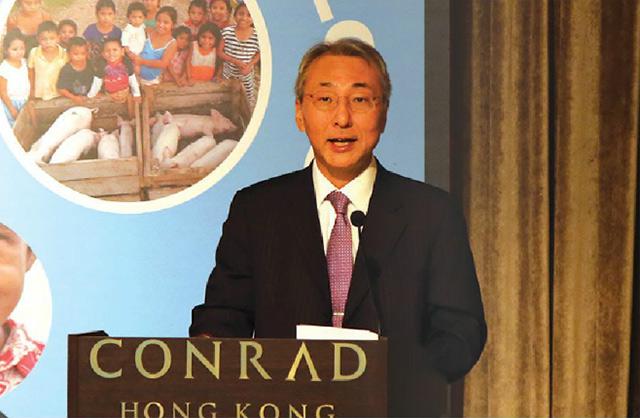 gcf_hk-charity_gala_dinner_3.jpg