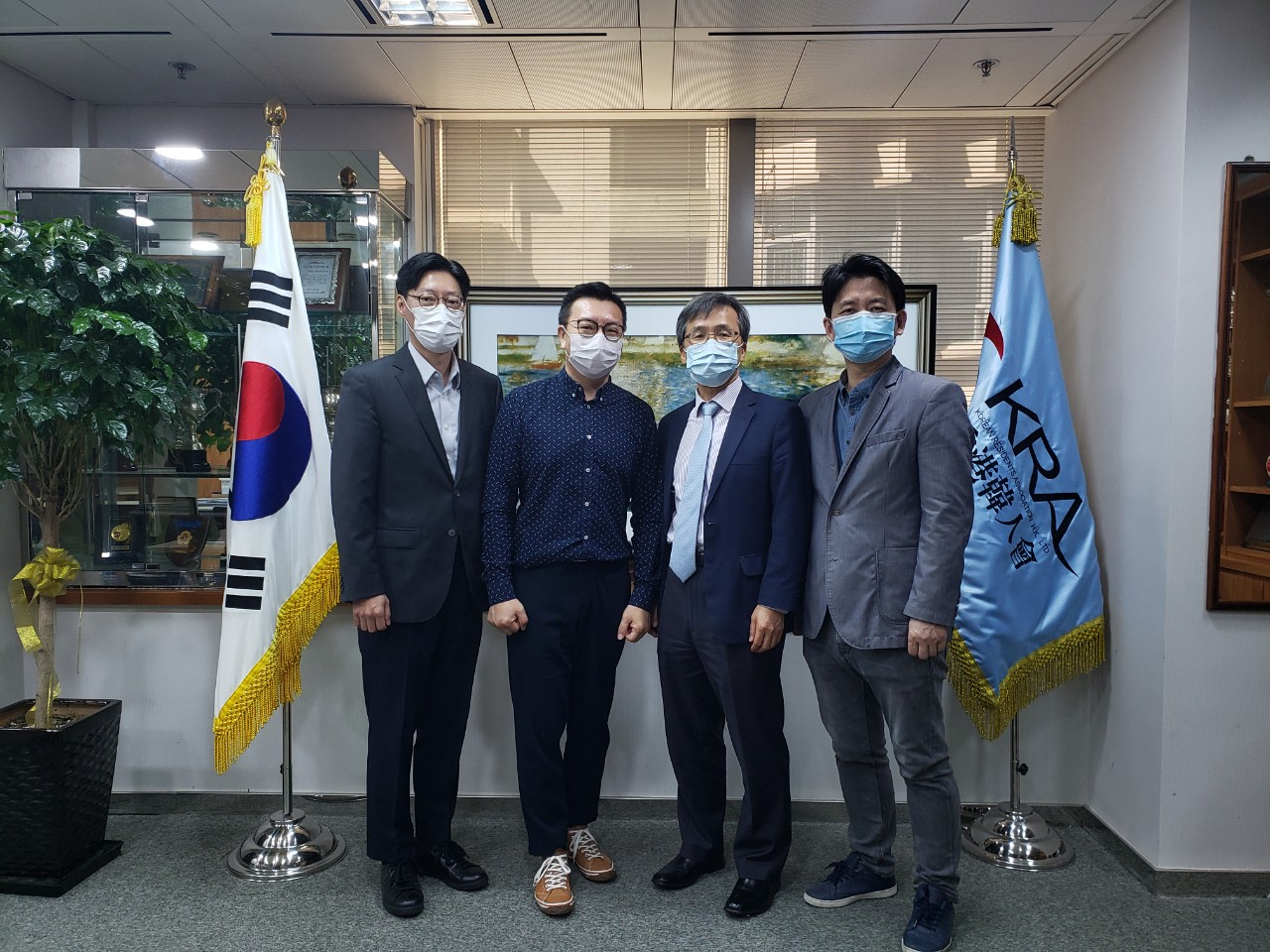 신용훈 체육회장 홍콩한인회 방문.jpg