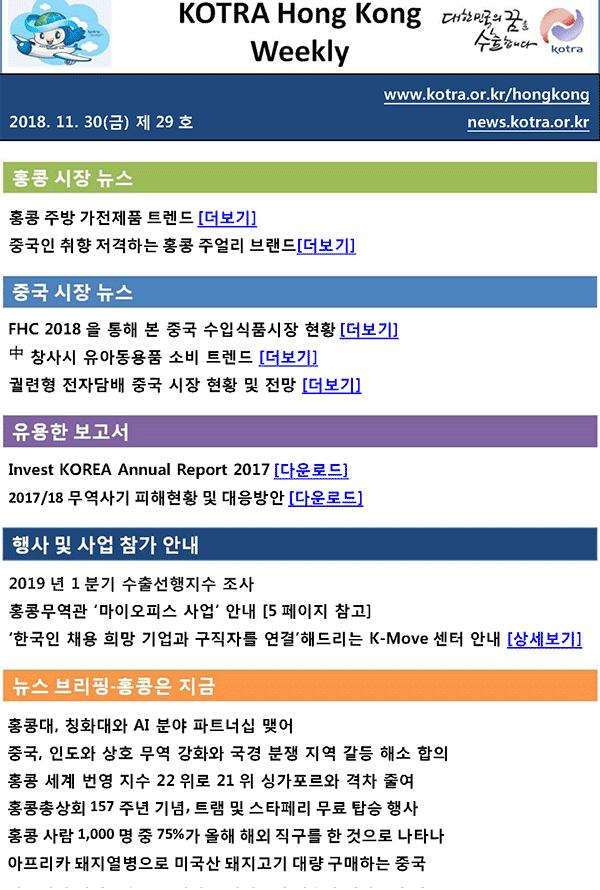 KOTRA_홍콩무역관_주간_뉴스_제29호_1130.png