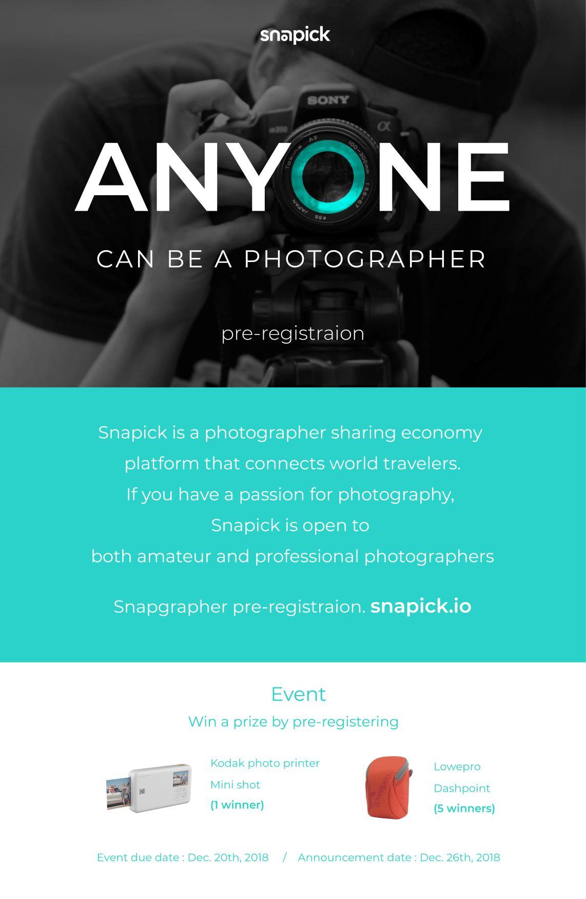 snapick invitation (2).jpg